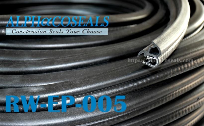 ซีลยางกระดุกงู RW-EP-005.JPG